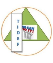 Tingathe Development Forum