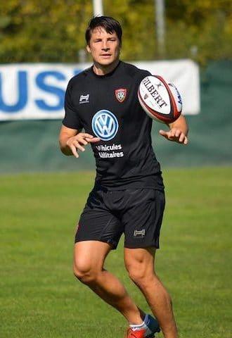 François TRINH-DUC
